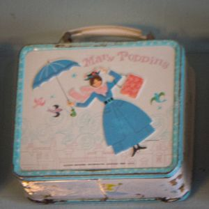 Mary_Poppins_Lunch_Box