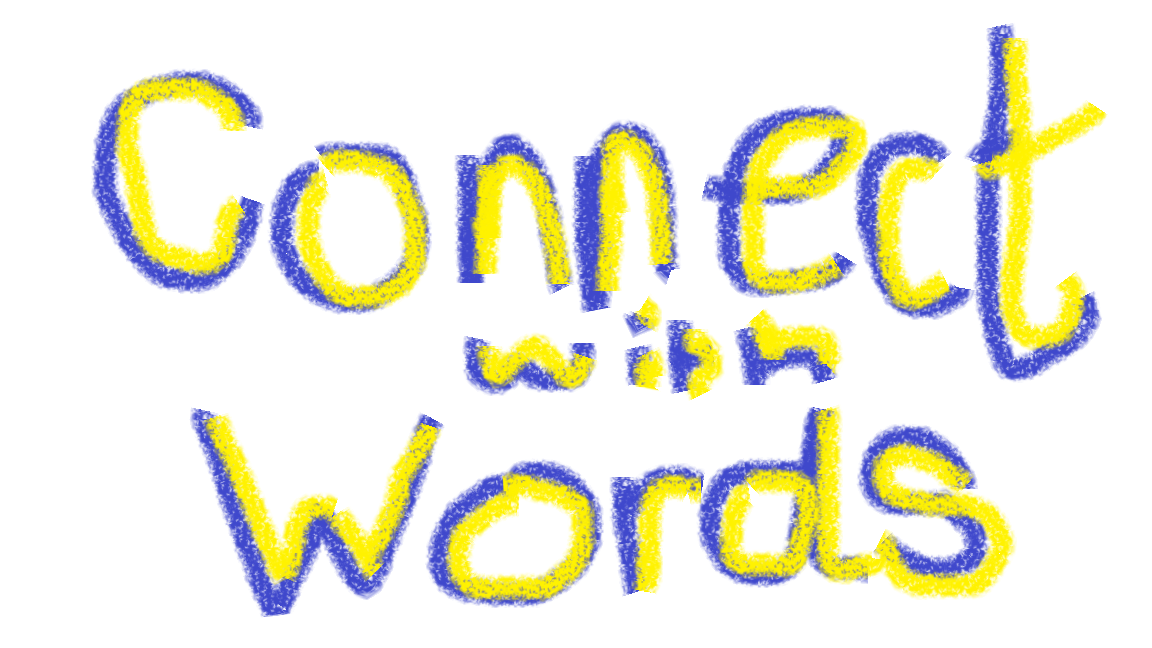 read Connect with Words posts here